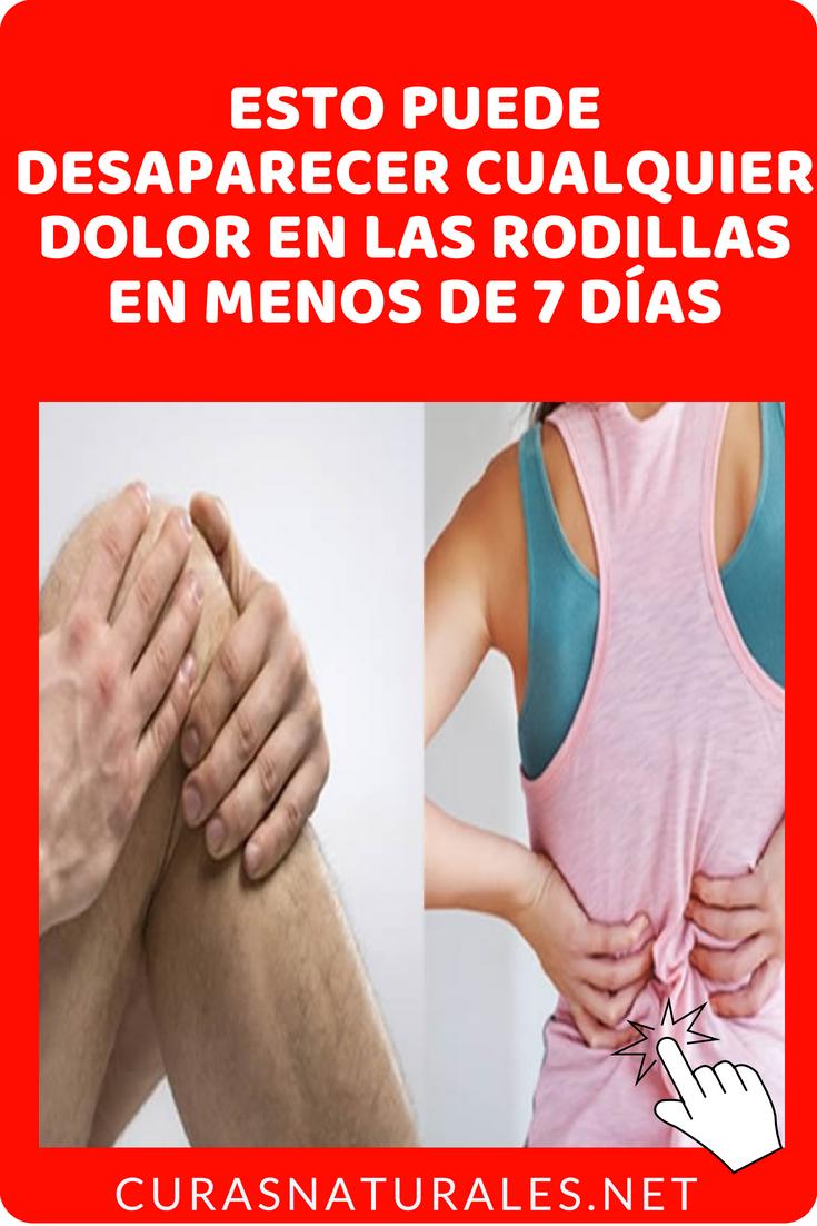 eliminar-los-dolores-en-las-rodillas-y-los-huesos